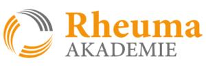 Rheuma Akademie GmbH | 8010 Graz | Laimburggasse 23