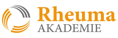 Logo Rheuma Akademie Graz