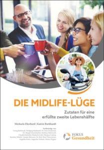 Cover Midlife Lüge mit Rahmen