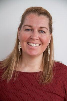 Katrin Burkhardt Rheuma Akademie