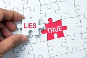 Lüge Rheuma Akademie