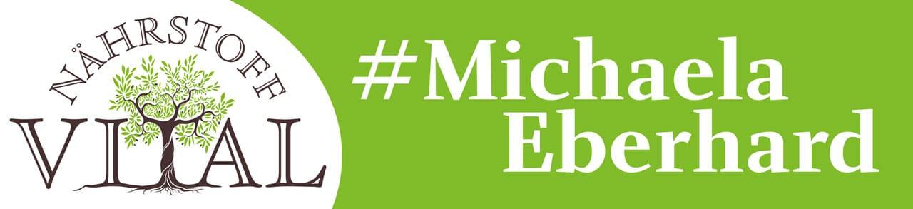Nährstoff Vital Michaela Eberhard