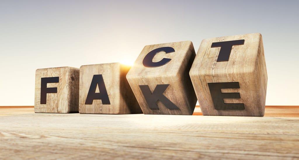 Rheuma Akademie Würfel Fake Fact