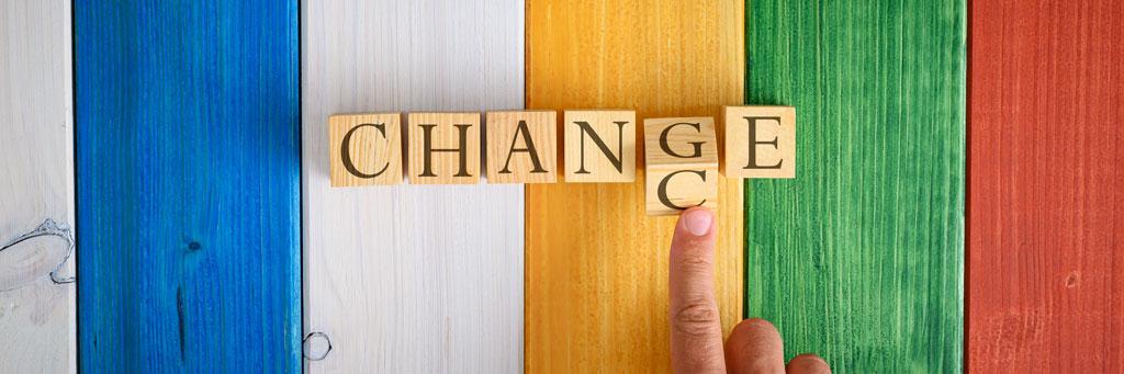 Rheuma Akademie Changing the word Chance