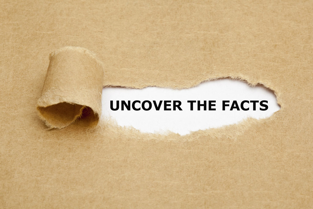 Rheuma Akademie Uncover The Facts Concept