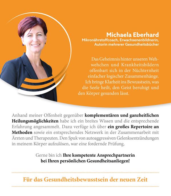 Folder Rheuma Akademie